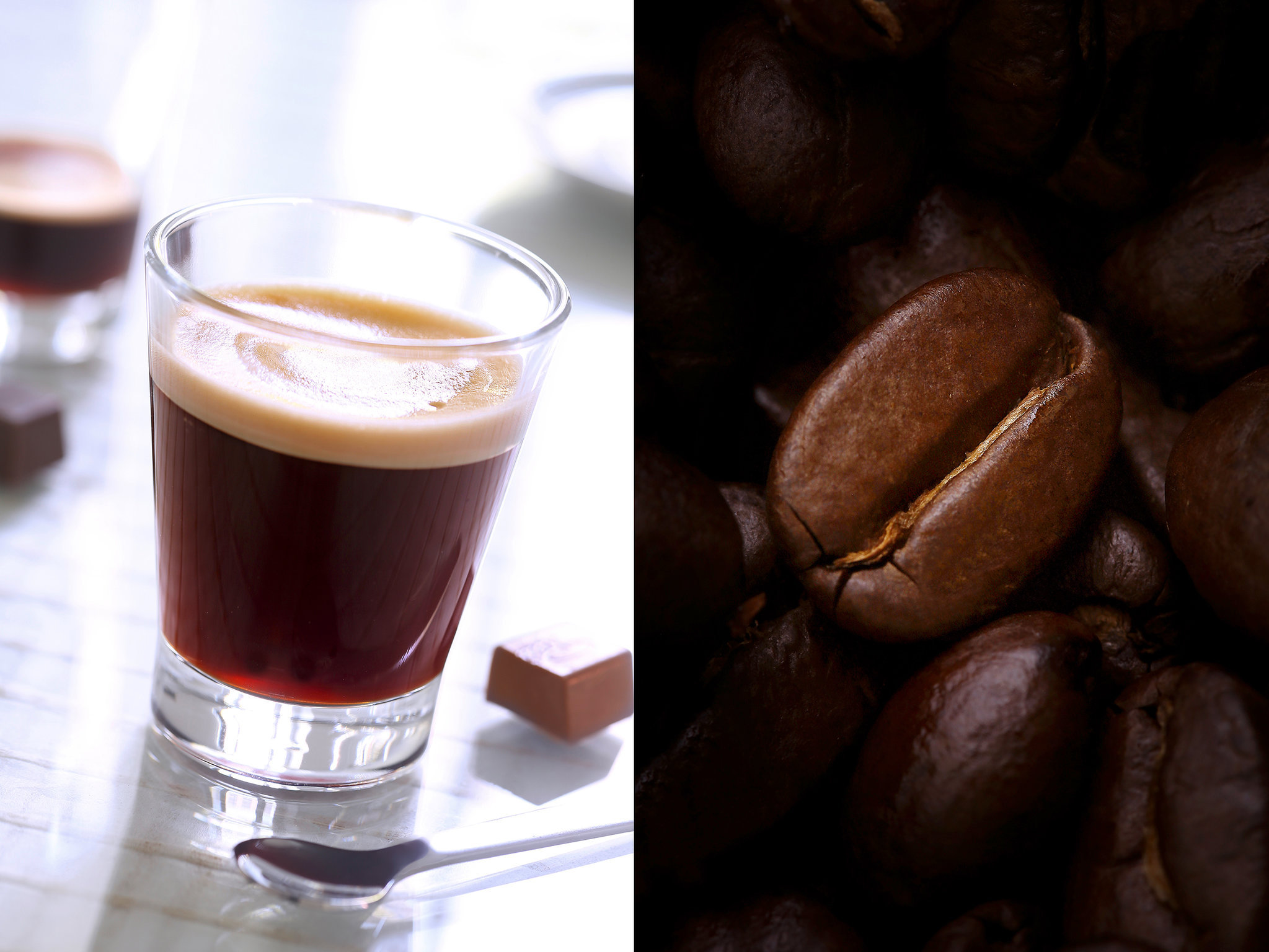 Kaffeedopple.jpg
