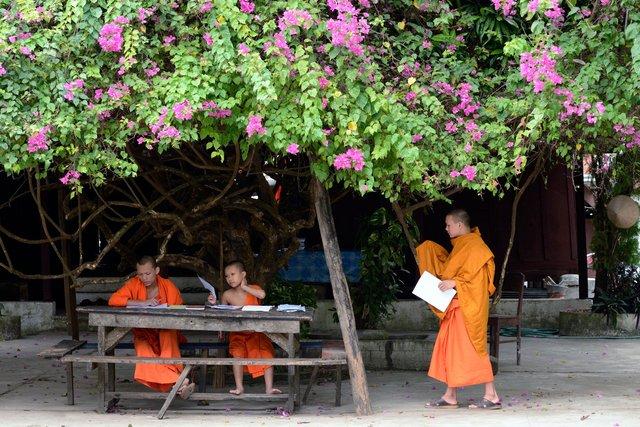 Laos_091.jpg