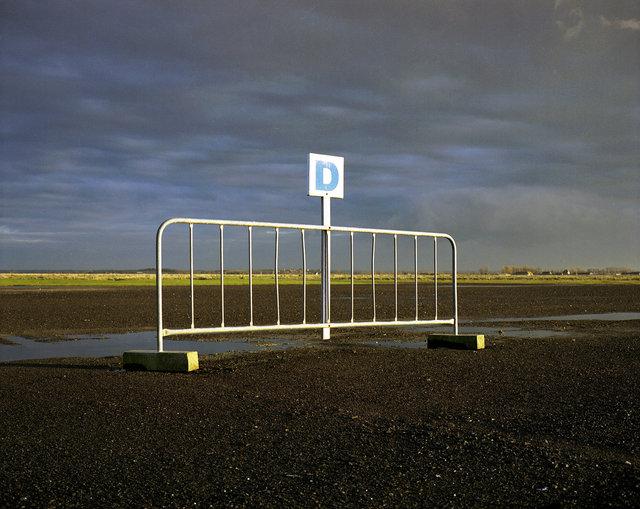D Fence.jpg