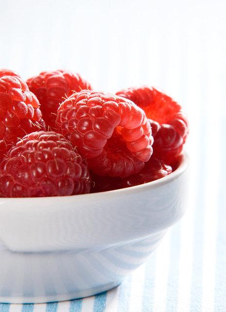 highlights raspberry 1.jpg