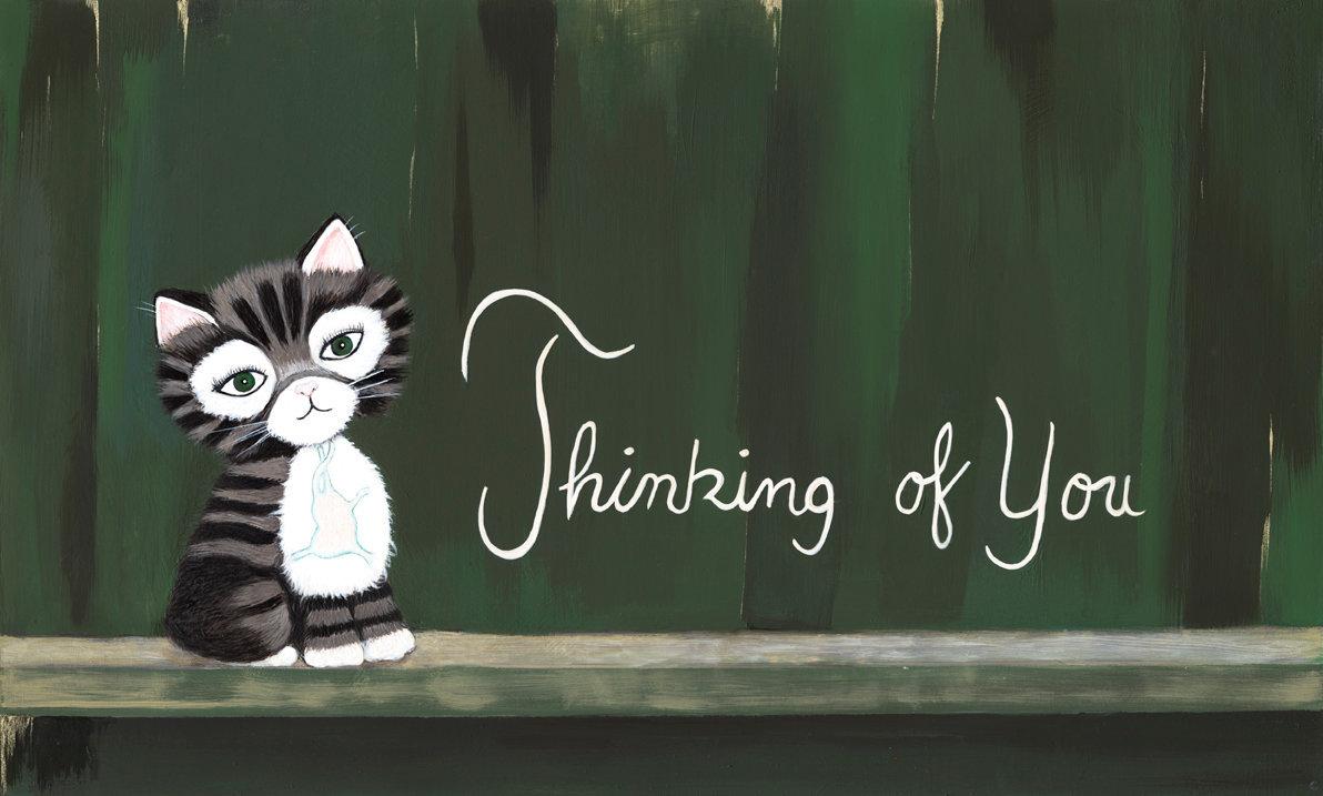 Thinking (2006)