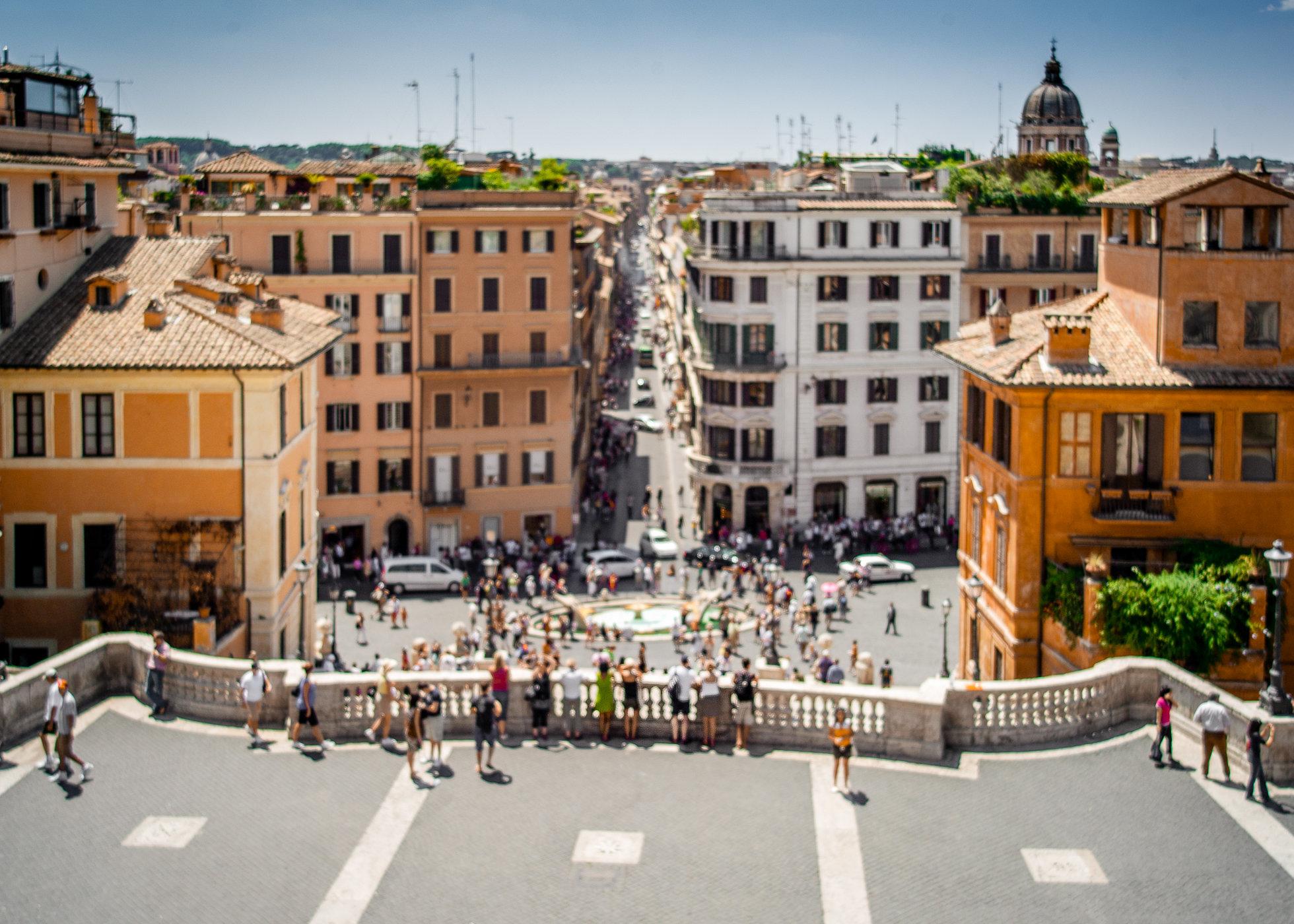 Rome-1000097.jpg
