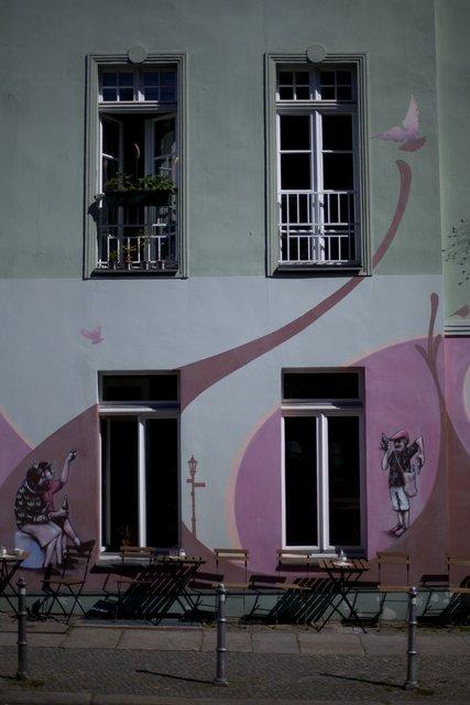 Berlin_007.jpg
