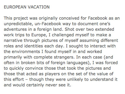 European Vacation Abstract.jpg