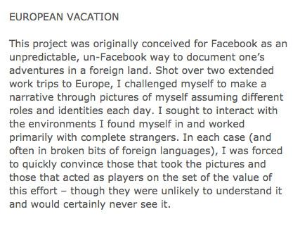 European Vacation Abstract.jpg