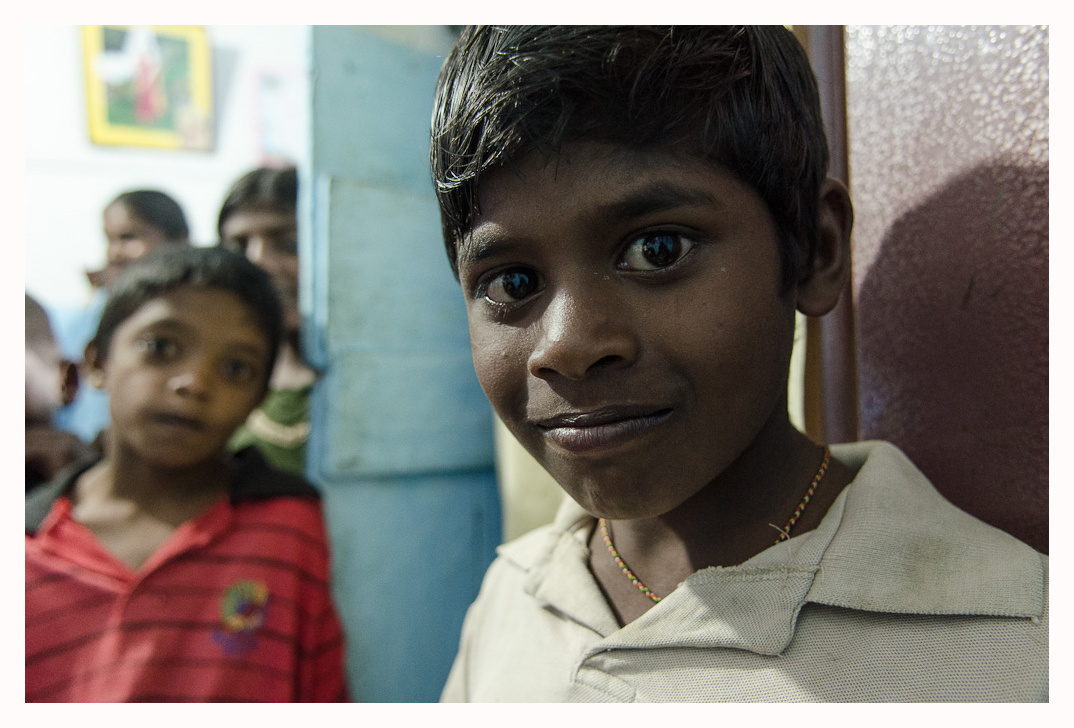 Sri Lanka_boy.jpg
