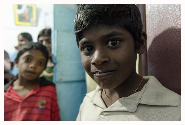 Sri Lanka_boy.jpg
