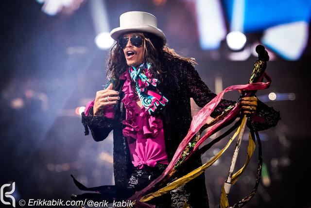 08_01_15_Aerosmith_MGM_kabik-10.jpg