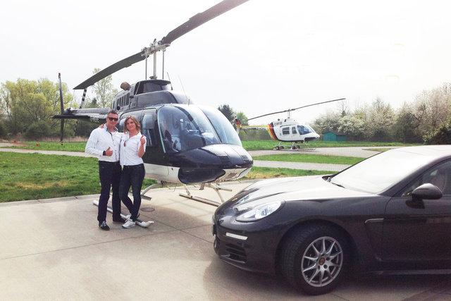 thomsen Heli-Service_Luftbilder, Luftaufnahmen, Rundflüge, Hubschrauberrundflüge, Helikopter, Taunus (2).jpg