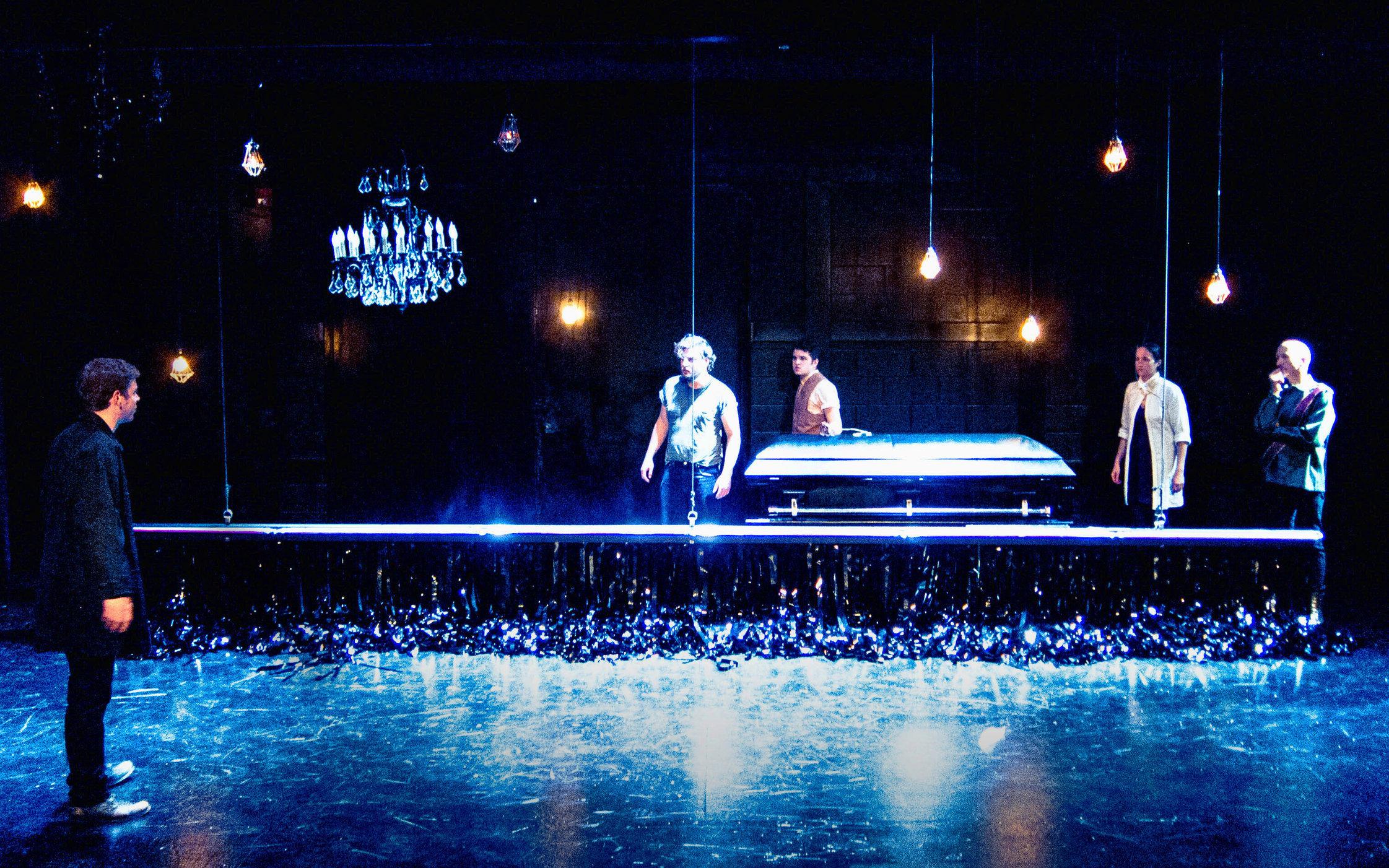 Hamlet (20 of 20).jpg