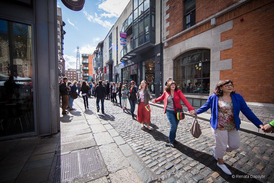 117_Baltic Way Dublin 2014.JPG