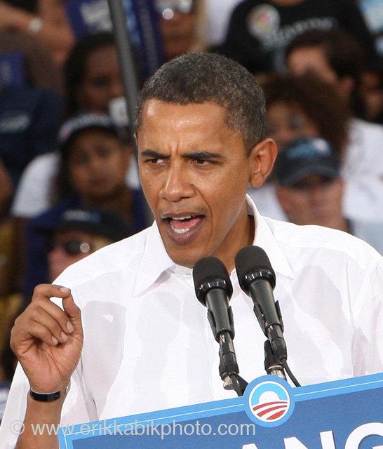 9_17_08_obama_vegas_k#341AC.jpg
