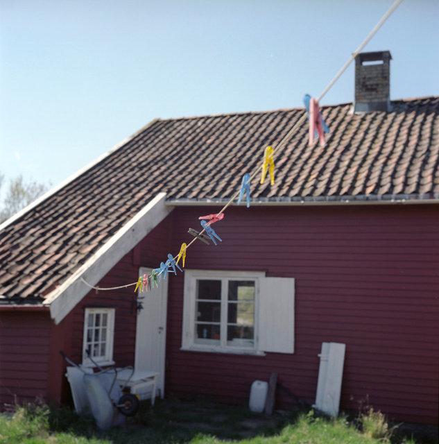 Norway_28.jpg