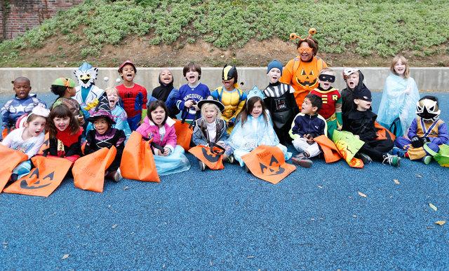 Halloween-46.jpg