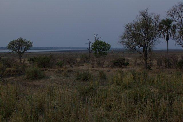 Malawi_024.jpg