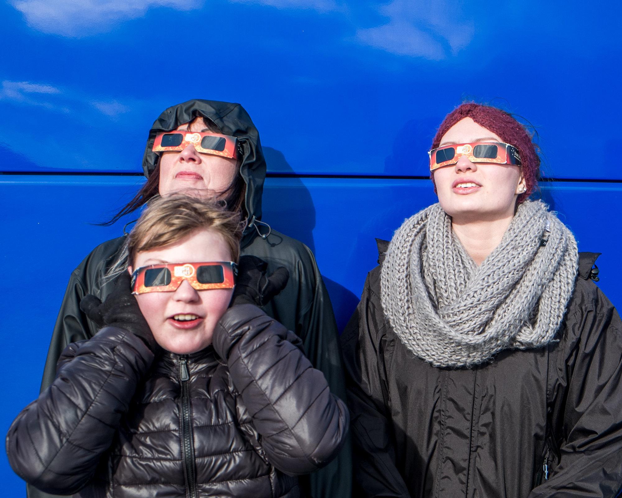 Faroe_Eclipse-9653.JPG