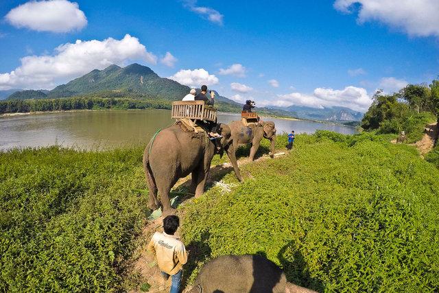 Laos-1.jpg
