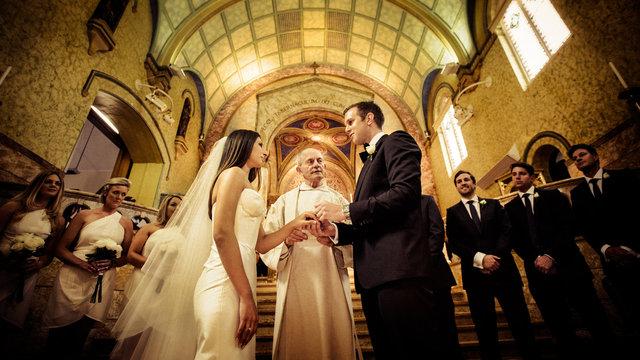 wedding-carmelite- convent-kew-100.jpg