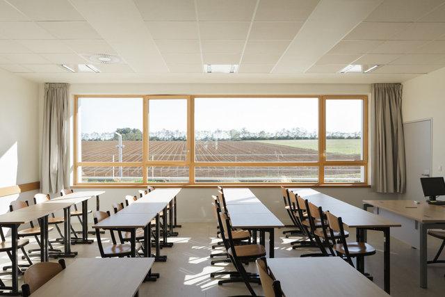 Lycée-des-Mauges-Beaupréau-20.jpg