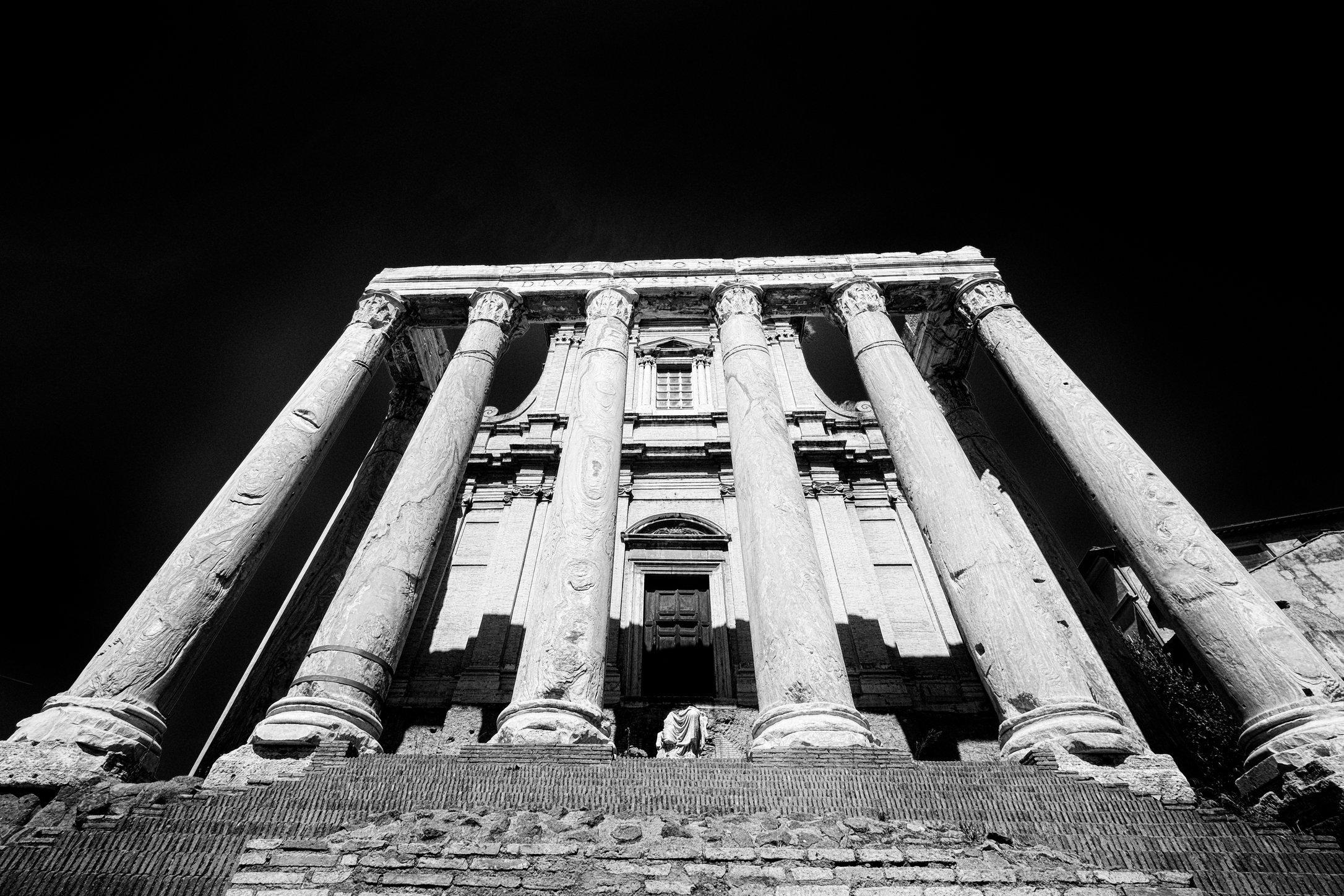 Roman heritage.jpg