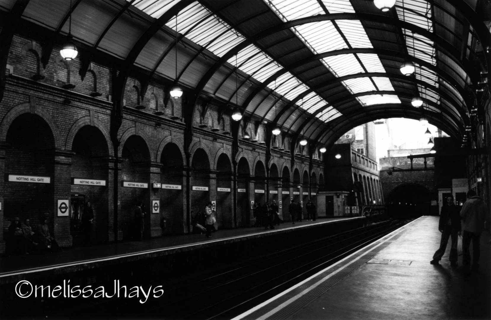 trainlondon (1 of 1).jpg