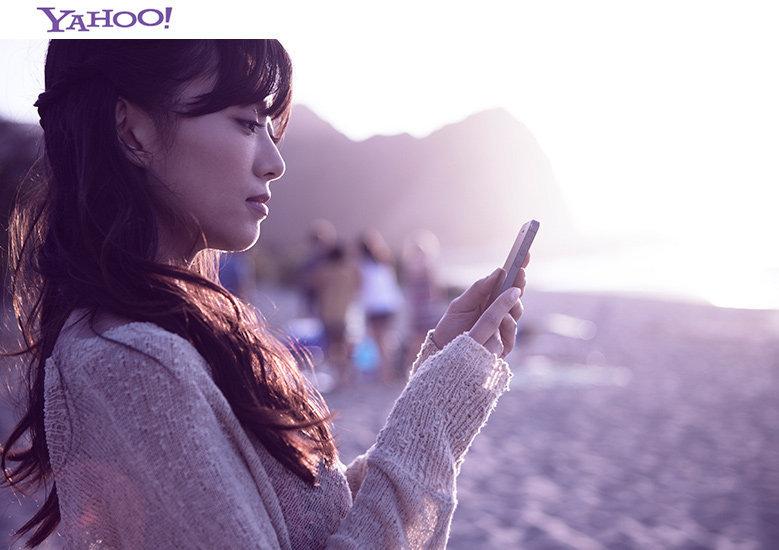 Yahoo3.jpg