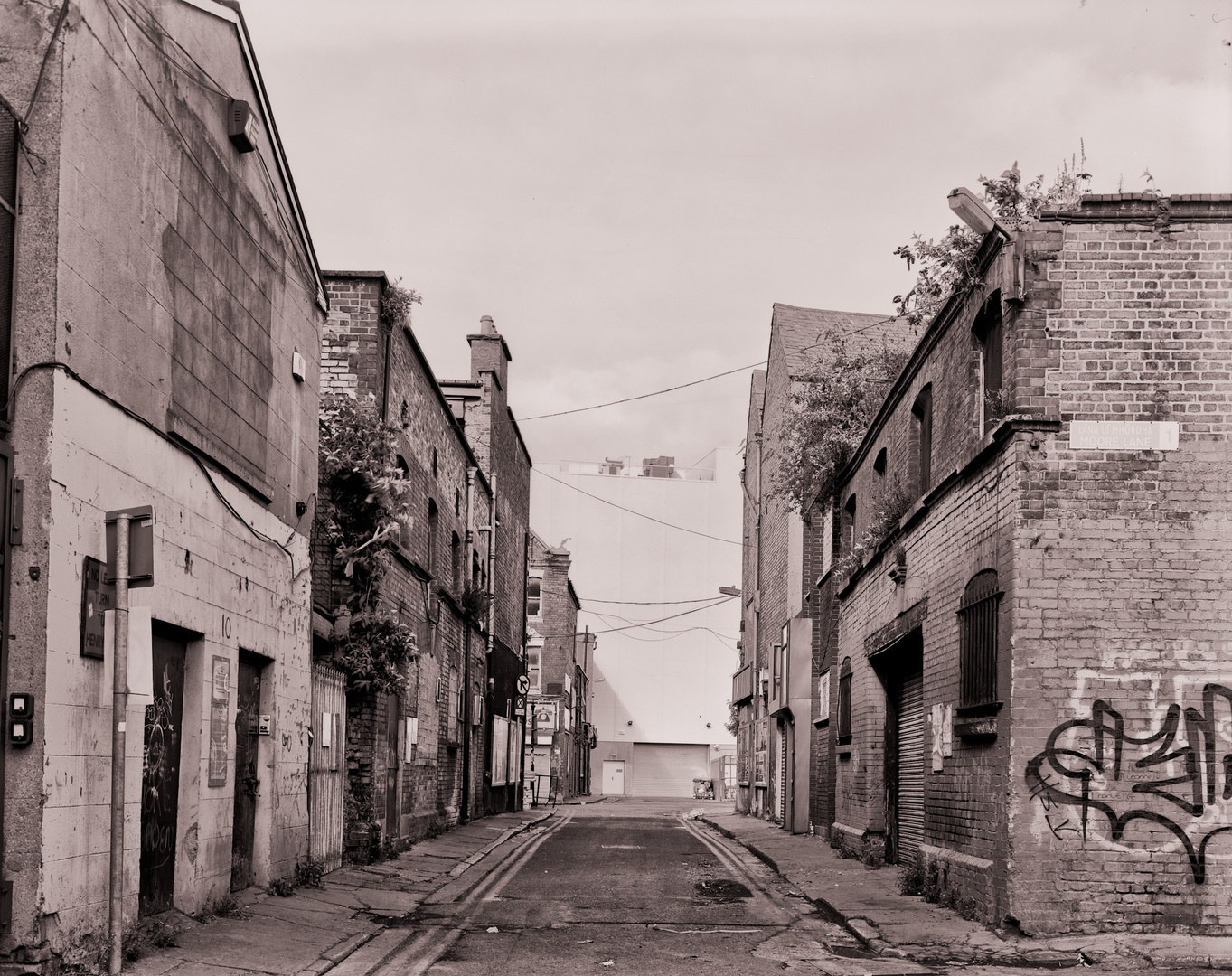 moore_street_films-2.jpg