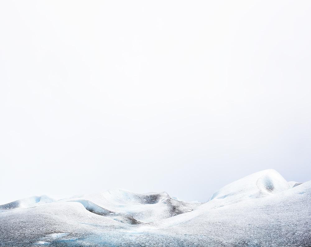 Perito Moreno, Plate IV.jpg