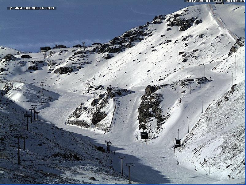 Sierra Nevada 2012-05-01 om 09.17.03.png
