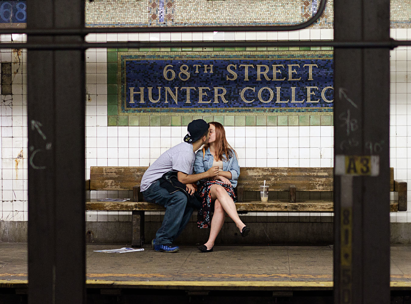 SubwayKiss_DSC4635-as-Smart-Object-1.jpg