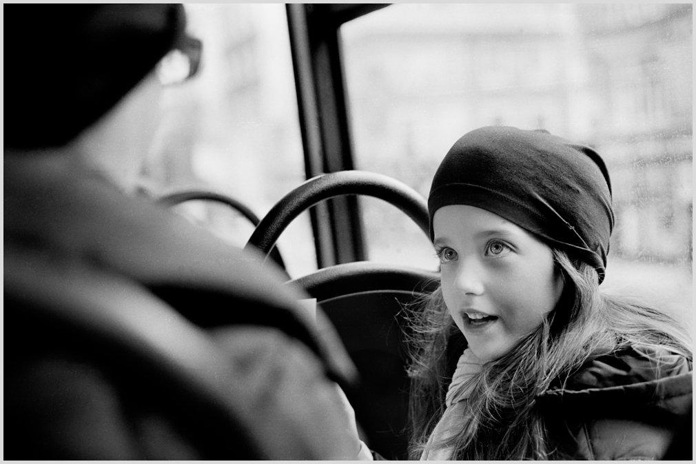 London bus girl.jpg