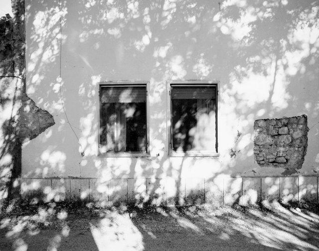 11_Dopo, la polvere © Gianfranco Gallucci 72w.jpg
