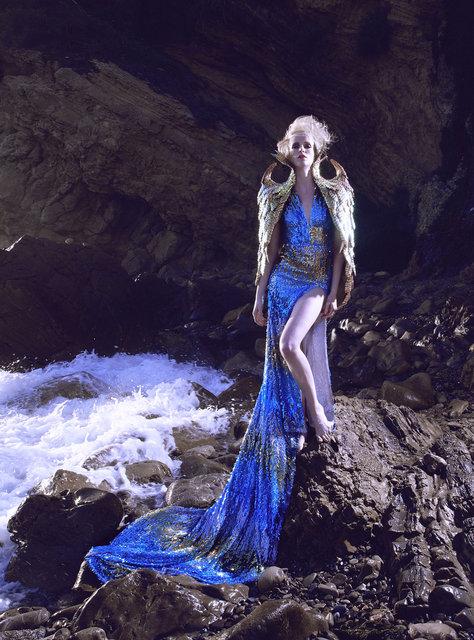 thienlaphotography-harpers-bazaar-fashion2.jpg