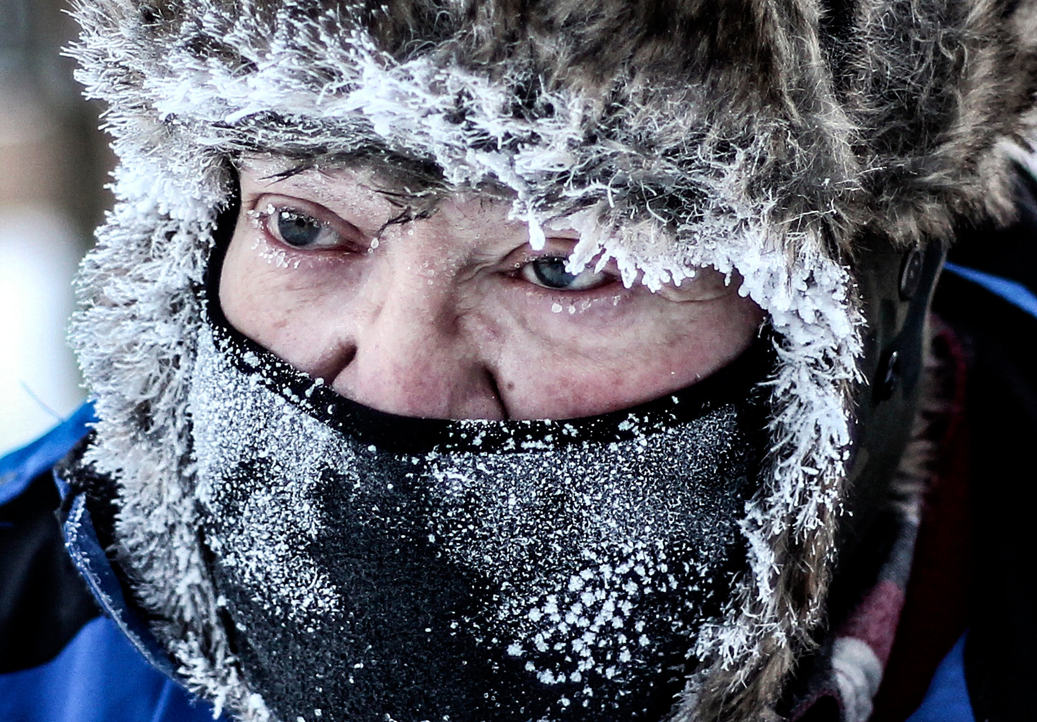 hnws_tue0107_Cold_Weather3 copy.JPG