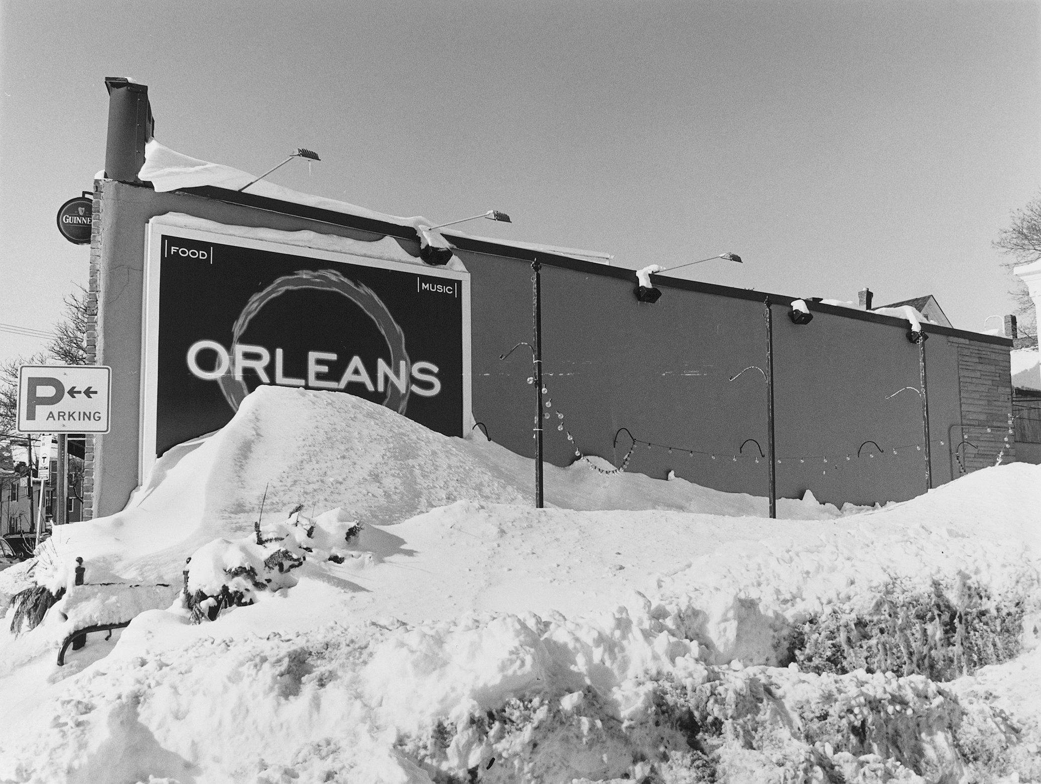 Orleans 2.jpg