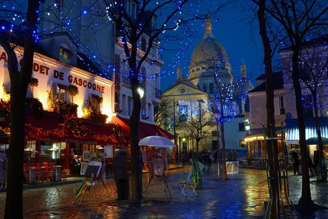 Paris_067.jpg