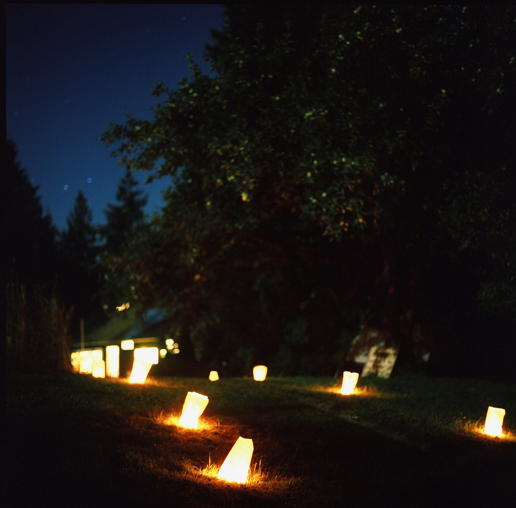 rivernightlanterns.jpg