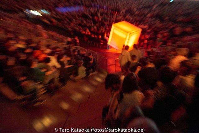 15-05-24_BuJu_2015_983.jpg