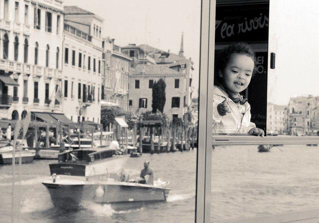 YD_(Venice)_0018.JPG