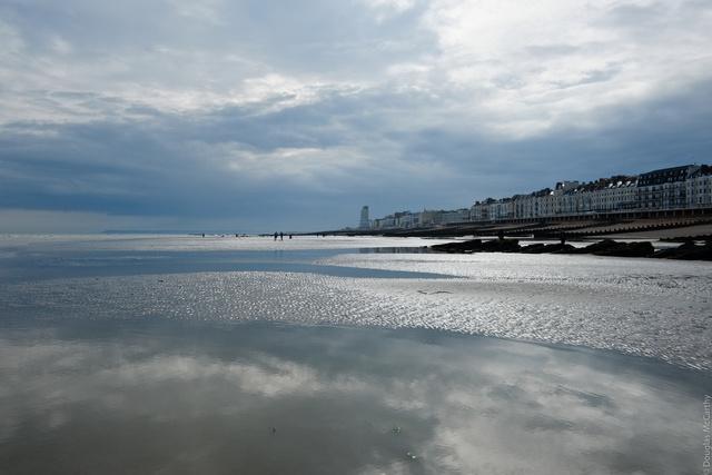 St Leonards-on-Sea
