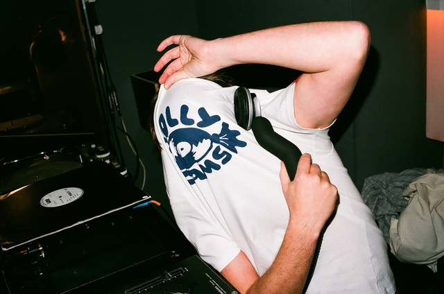 DJ Kaos at Kim Bar.jpg