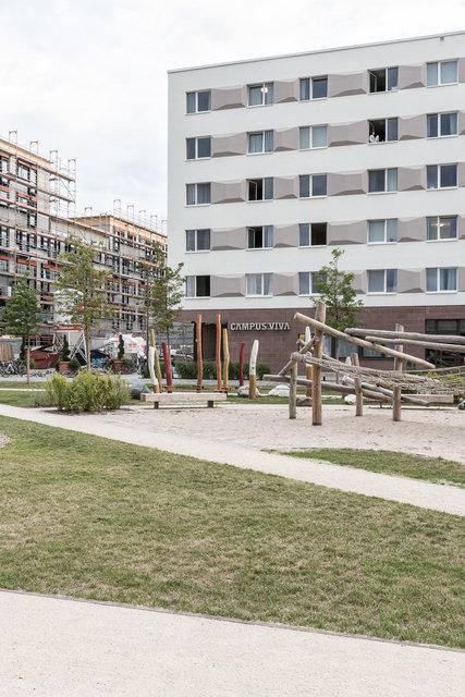 Bahnstadt-30.07.2015-94.jpg