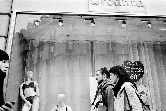 Paris 2013 Sept 0106.jpg