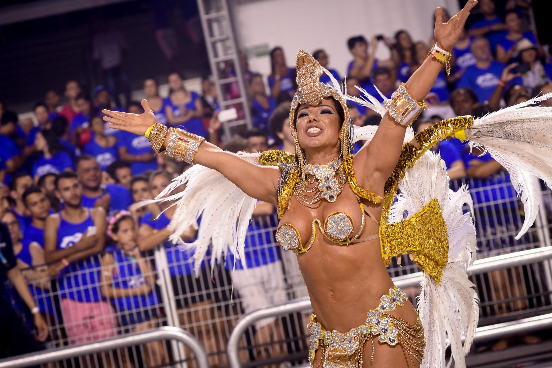 carnaval2016_site_2255.jpg