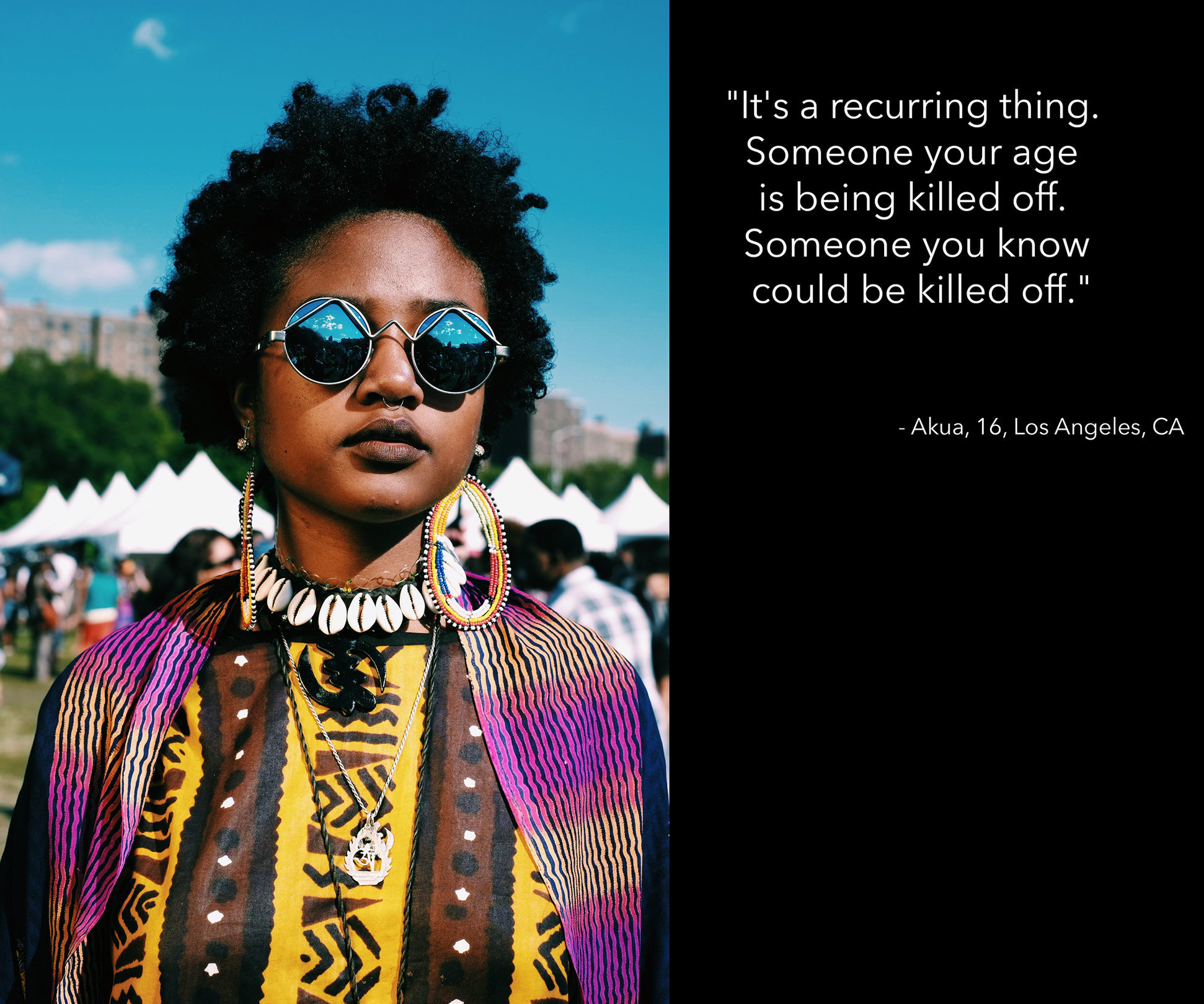 AfropunkxFerguson Q9.jpg