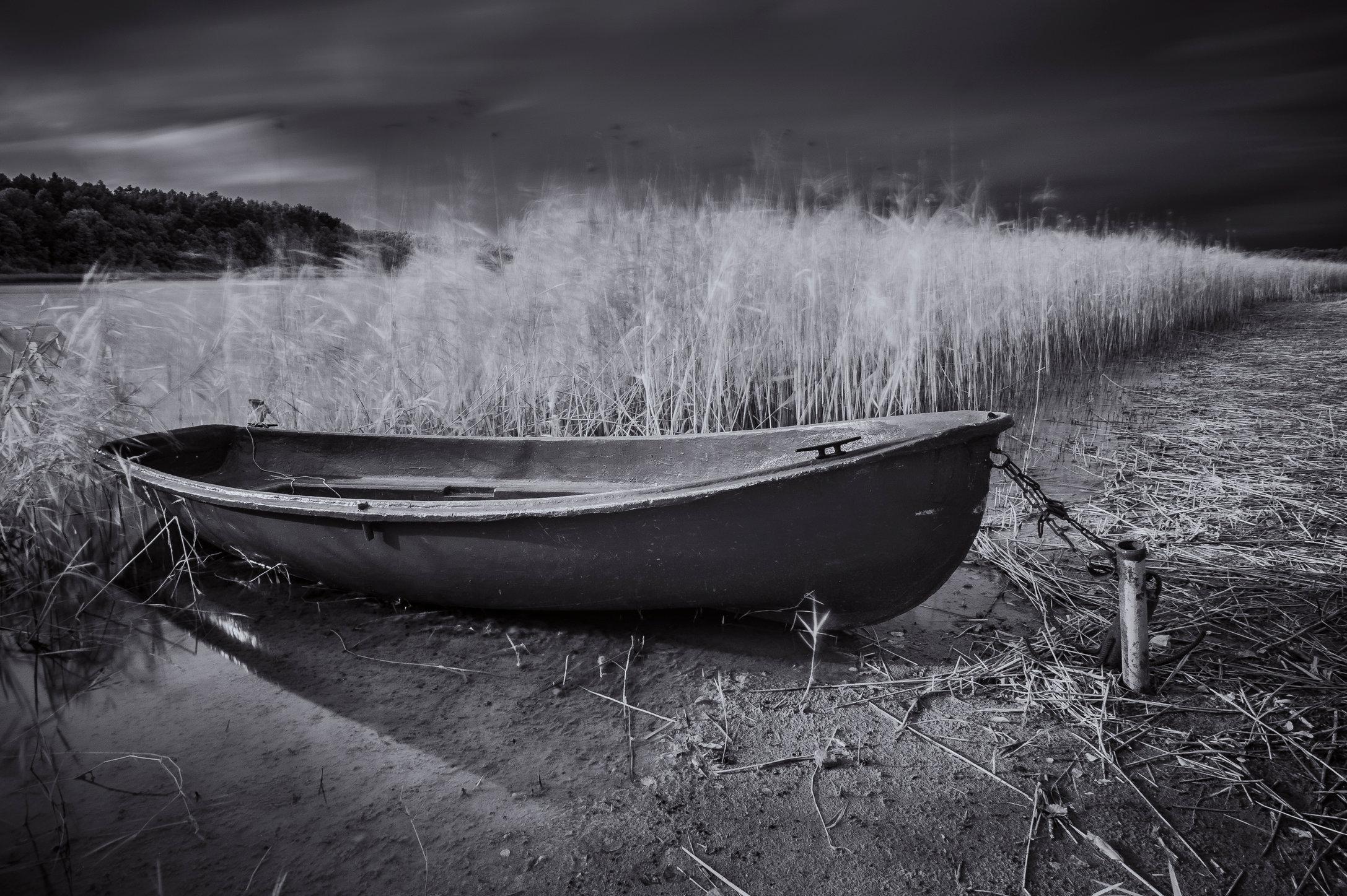 boat detroit.jpg