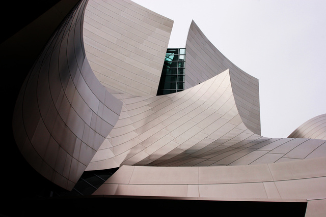 1C. DisneyHall copy.jpg