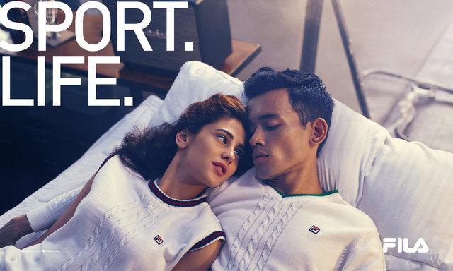 Fila Ad Campaign AW15-03.jpg