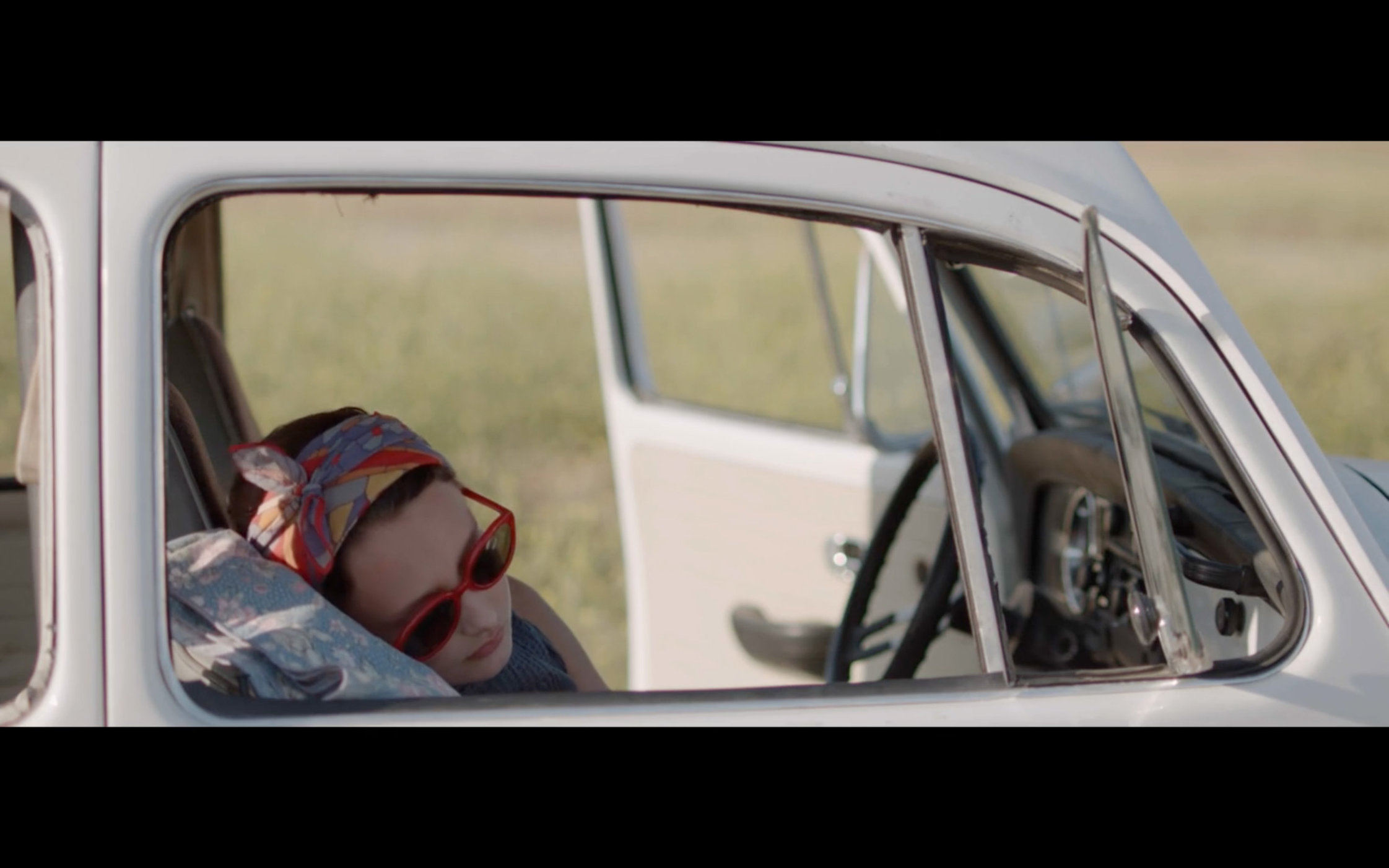 June Asleep in Car.jpg