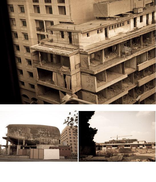 Beyruth 1.jpg